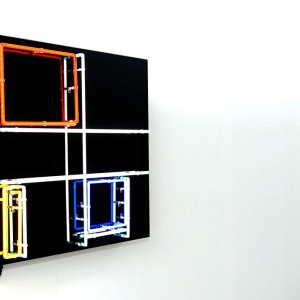 To Piet Mondrian